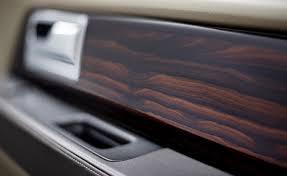 Lincoln Navigator 2015 Interior New 2015 Lincoln Navigator Introduces Higher Level Of Automotive
