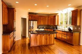 Best Approach To Cleaning Wood Kitchen Cabinets Touch Of Oranges - Cleaning kitchen wood cabinets