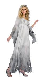 32 best ghost costumes womens images on pinterest ghost