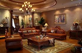 Leather Living Room Furniture Sets Sale by Compare Prices On Red Leather Living Room Furniture Online