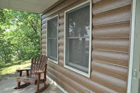 Log Home Interior Walls by Log Siding Steel Seamless Home Wall Interior Outstanding Walls Eyerf