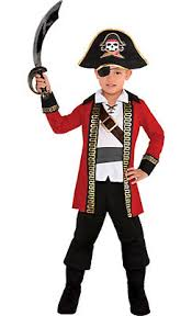 Dead Pirate Costume Halloween Pirate Costumes Baby U0026 Kids Pirate Halloween Costumes