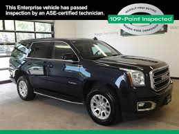 chevy yukon chevrolet used wonderful chevy tahoe vs gmc yukon praiseworthy