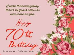 new happy birthday wishes to wife model best birthday quotes
