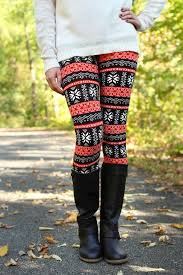 pattern leggings pinterest 16 best tribal aztec print leggings images on pinterest cute