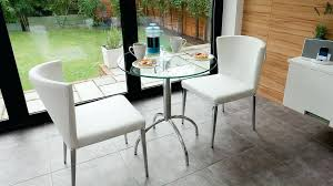 two person dining table set u2013 laurenancona me