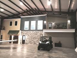 Barn House For Sale 331 Best Dallas Homes For Sale And Dallas Design Inspiration