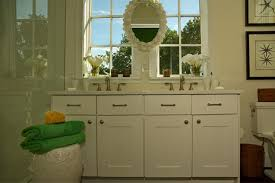 beautiful guest bathrooms crafts home