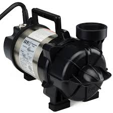 Aquascape Pond Products Aquascape Koi Pond Pumps