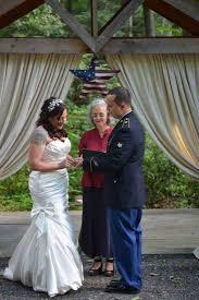 military weddings u2013 i salute you