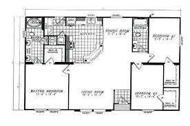 Karsten Homes Floor Plans Metal Building Homes General Steel Metal Houses For Pole Barn