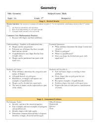 resume objective for students exles of ode lovely ode lesson plan template images entry level resume