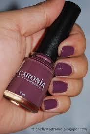micmic u0027s corner blog archive notd caronia bonanza tip