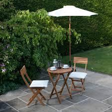 2 person patio furniture sets gardening shop uk