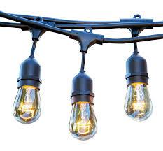 Owl Patio Lights by Shop Amazon Com Seasonal Lighting