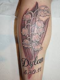 cool picture collection unique arm tattoos for
