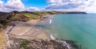 Cottage Rental Uk by Cornwall Cottages 400 Holiday Cottages To Rent In Cornwall