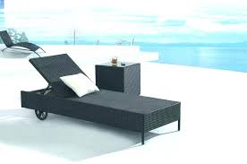 Best Chaise Lounge Chairs Outdoor Design Ideas Outdoor Chaise Lounge Chairs Outdoor Chaise Lounge