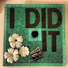 Cap Decorations For Graduation 109 Best Graduation Cap Ideas Images On Pinterest Graduation Cap
