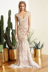 say yes to the dress black wedding dress the exclusive wedding revolve