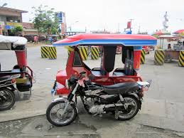 philippines tricycle the world u0027s best photos of philippines and toledo flickr hive mind