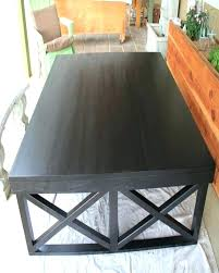 60 inch square coffee table 60 inch wide coffee tables inch coffee table 60 inch wide coffee