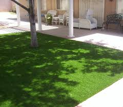 miraculous backyard landscaping ideas no grass for new landscapes