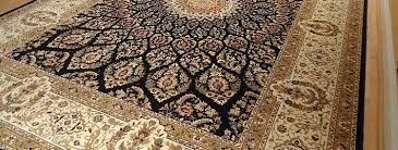 Carpet Cleaning Oriental Rugs Oriental Rug Cleaning Mega Dry Carpet Cleaning