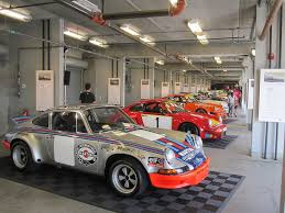 seinfeld porsche collection list porsche rennsport reunion iv race weekend fourwheelforum