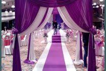 wedding decorations wholesale superb wedding decorations wholesale with regard to decor