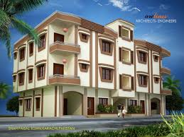 architectural home design by arclines category apartments type
