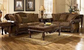 pictures furniture prices living rooms uyg18