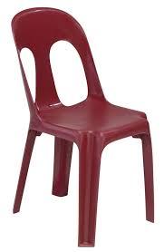 Chaise Coque Plastique Empilable Accrochable Non Feu M2 Chaise Sirtaki Plastique Anti Feu M2 Mobilier Pour Collectivité
