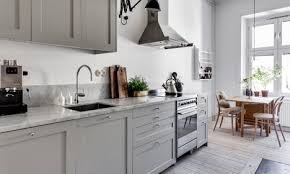 Scandi Six Swedish Interior Design Blogs In Pictures Six Questions About Scandinavian Style The Local