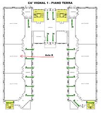 alvar aalto floor plans lecture hall floor plan new pin by sarah caluag on alvar aalto