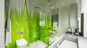 bathroom wall painting ideas amazing bathroom paint pictures design home interior design