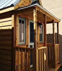 a tale of two tiny houses u2013 kate benediktsson u2013 medium