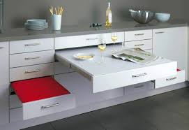 collection of multifunctional furniture for small spaces all can