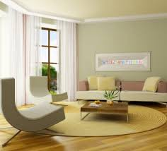 light brown paint color combinations for living rooms nytexas