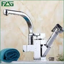 changer robinet cuisine beau changer un robinet de cuisine hzkwr com