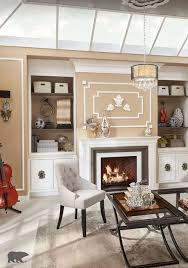 homely design 10 paint color trends for living rooms home