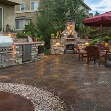 Backyard Patio Stones Patio Lowes Patio Pavers Pythonet Home Furniture