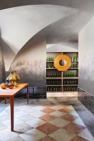 Hospitality Interior Design Pepe Leal U0027s Hospitality Interior Design You Can U0027t Help But Love