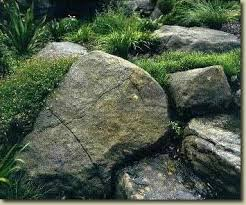 Artificial Garden Rocks 102 Best Rocks And Waterfalls And Fountains Images On