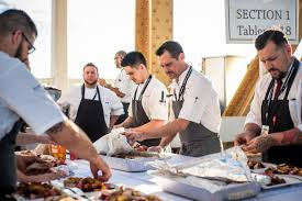 breaking bread with chef michael tuohy city scout magazine sacramento s farm to fork integrity a response