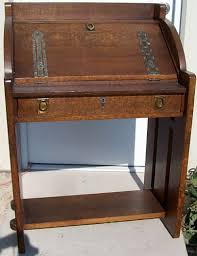 Antique Oak Drafting Table Best 25 Victorian Drafting Tables Ideas On Pinterest Victorian