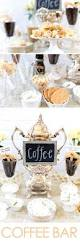 best 25 bar wedding venues ideas on pinterest cake tables for