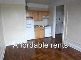 3 bedroom apartments in the bronx 3 bedroom apartments for rent in bronx ny