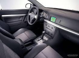 opel vectra 2004 interior opel signum specs 2003 2004 2005 autoevolution