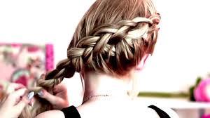 Frisuren Lange Haare F Die Schule by Frisuren Für Lange Haare Zum Selber Machen Für Die Schule Part 4